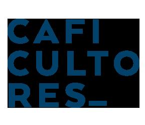 CAFICULTORES3