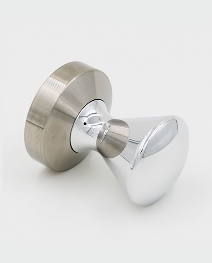 Tamper-RB-Aluminio-corto-pulido-2