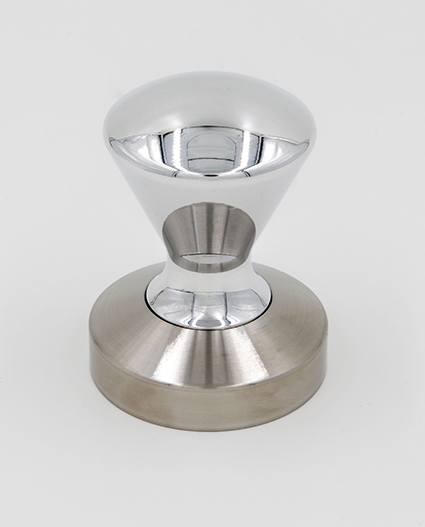 Tamper-RB-Aluminio-corto-pulido-3