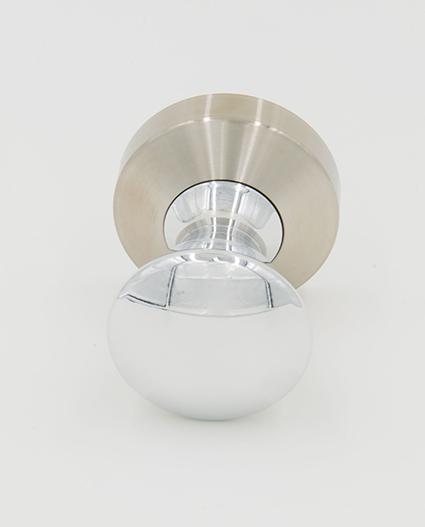 Tamper-RB-Aluminio-corto-pulido
