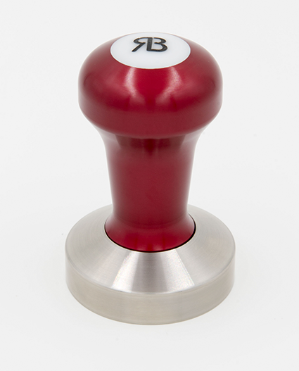 Tamper-RB-recubierto-Color-Rojo-2