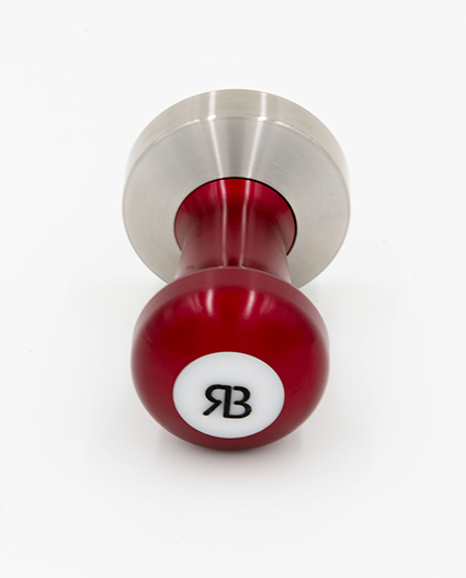 Tamper-RB-recubierto-Color-Rojo