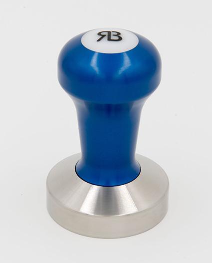 Tamper-anodizado-azul-3