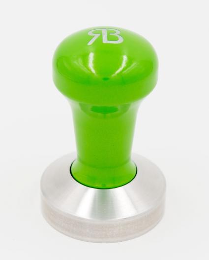 Tamper-anodizado-verde-3
