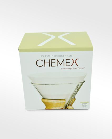 chemex-6