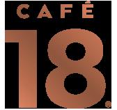 Café 18