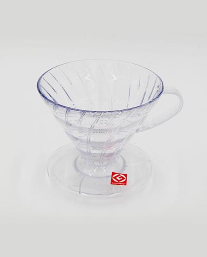 Taza-cristal