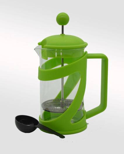 french-press-700-ml