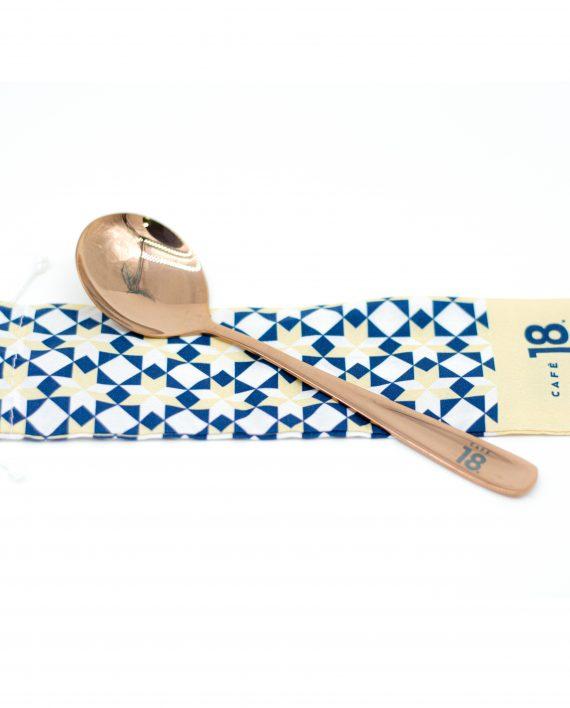 cuchara-cobre