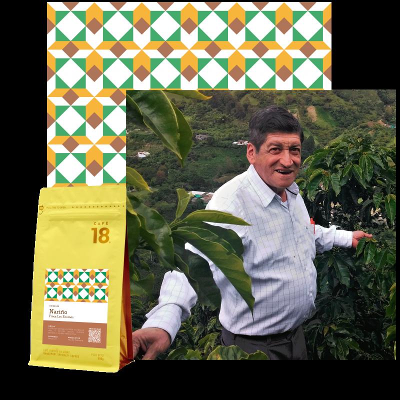 Felipe-Obando_Mesa-de-trabajo-1