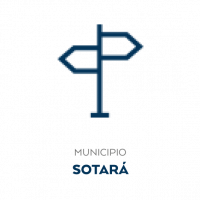 Pacamara-Banex-04
